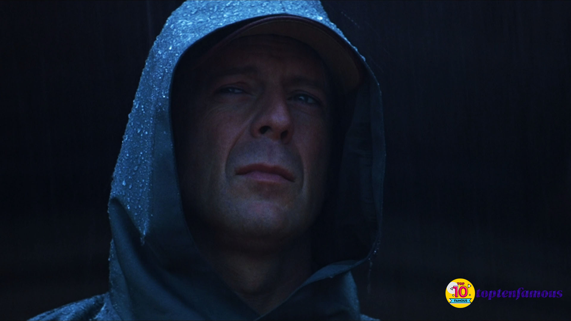 Bruce Willis Then and Now: His 5 Best Movies