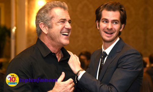 Mel Gibson Then and Now: After 10 Years being Ignore by Hollywood